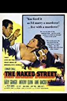 Image of The Naked Street
