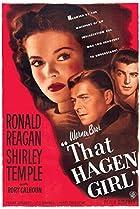 Image of That Hagen Girl