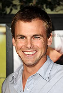 Tommy Dewey Picture