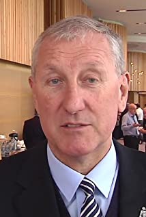 Terry Butcher Picture