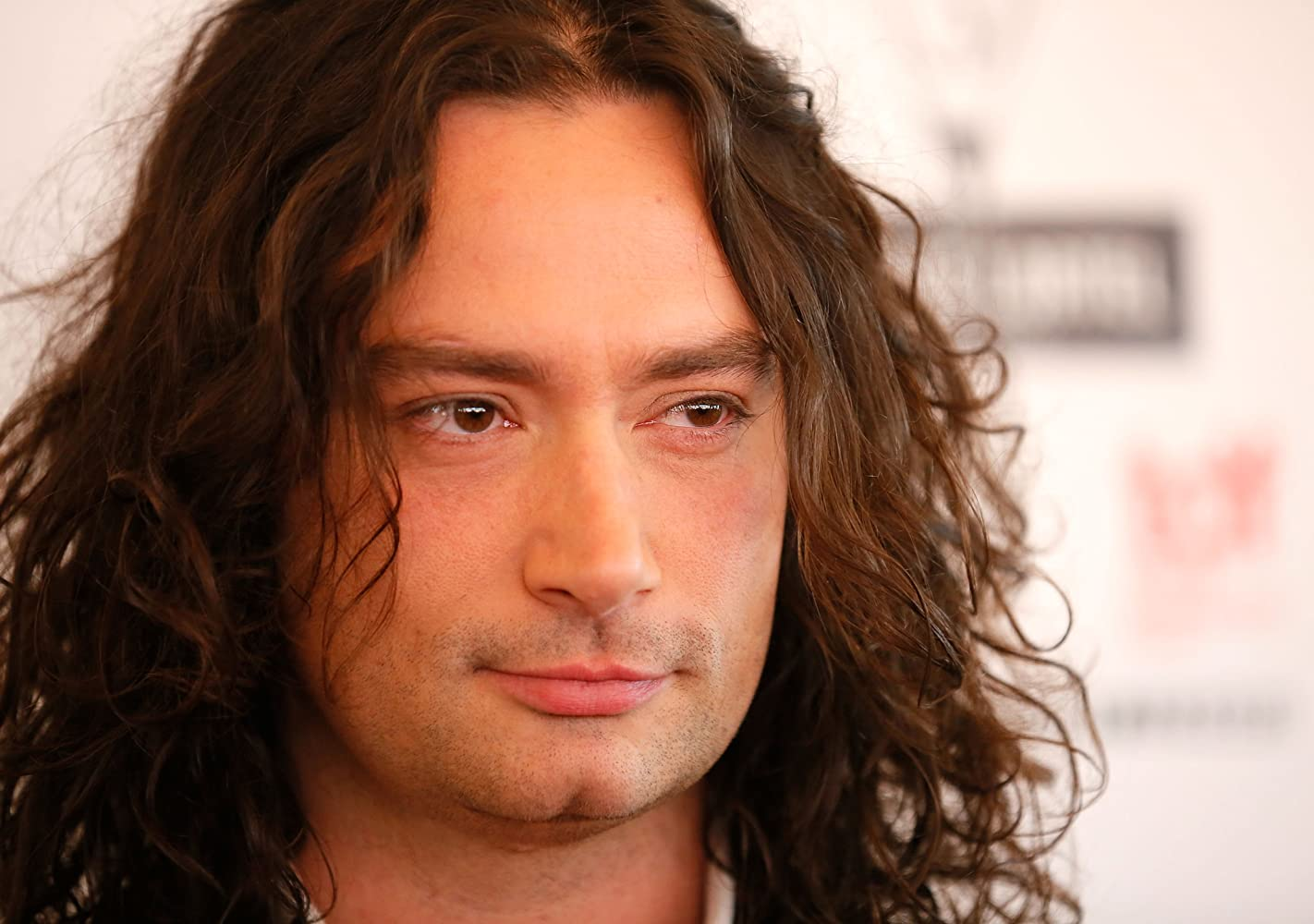constantine maroulis rock of ages