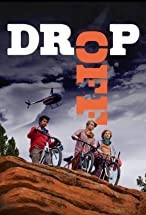 Primary image for Drop Off