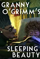 Image of Granny O'Grimm's Sleeping Beauty