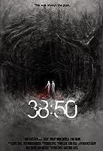 38:50