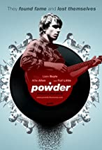 Primary image for Powder