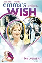 Primary image for Emma's Wish
