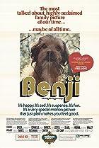 Image of Benji