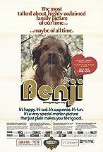 Primary image for Benji