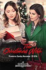 The Christmas Note(2015)