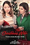 Wish Upon a Christmas (TV Movie 2015) - IMDb