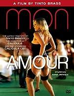 Monamour Adult(2006)