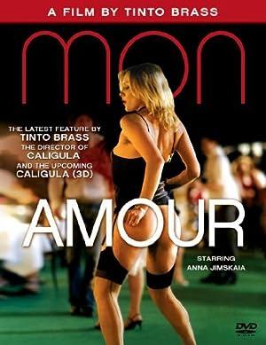 Monamour (2006)