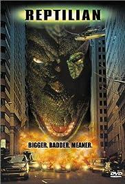 Reptile 2001 (1999) 480p WEBRip [Dual Audio] [Hindi 2.0 – English 2.0] -=!Dr.STAR!=- 592 MB
