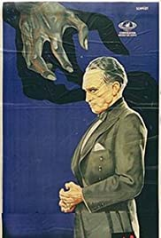 The Last Performance(1929) Poster - Movie Forum, Cast, Reviews