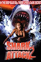 Image of Shark Attack 2