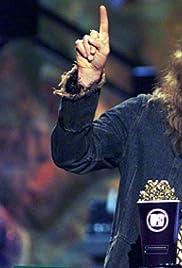 1999 MTV Movie Awards