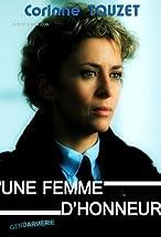Primary image for Une femme d'honneur