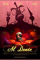 Image of Al Dente