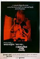 Un tranquillo posto di campagna (1968) Poster
