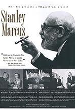 Stanley Marcus Documentary