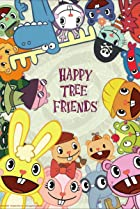 Image of Happy Tree Friends