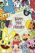 Image of Happy Tree Friends