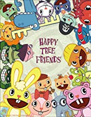 Happy Tree Friends - season 1 (1999) poster