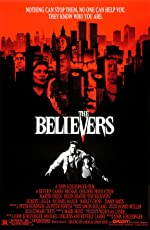The Believers(1987)
