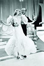 Primary image for Astaire and Rogers: Partners in Rhythm