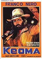 Keoma(1976)