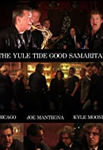 The Yule Tide Good Samaritan