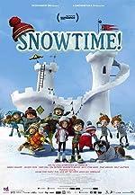 Snowtime(2016)