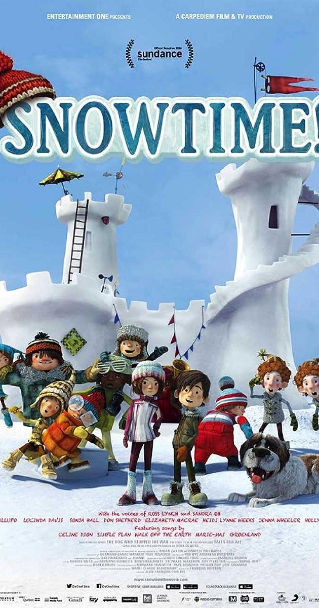 Sniego mūšis parsisiusti atsisiusti filma nemokamai