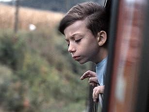 Tin Vulovic in Srecno, Orlo! (2016)