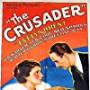 Evelyn Brent and Lew Cody in The Crusader (1932)