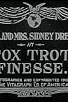 Image of Fox Trot Finesse