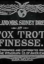 Fox Trot Finesse