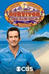 Interview: Max Dawson talks 'Survivor: Worlds Apart'