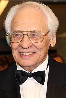 Vladimir Naumov Picture