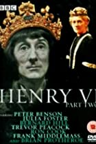 Image of The Second Part of Henry the Sixth