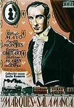 El marqués de Salamanca