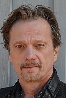Aktori Daniel Quinn