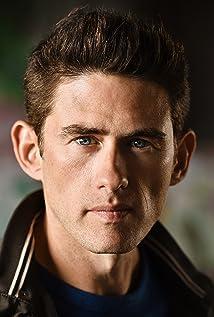 Aktori Clark Freeman
