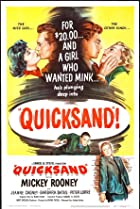 Image of Quicksand