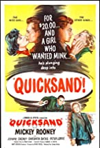 Primary image for Quicksand