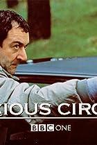 Image of Vicious Circle