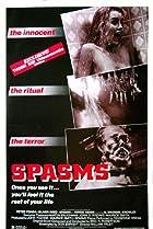 Image of Spasms
