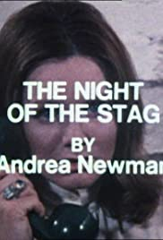 Night of the Stag Poster