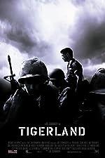 Tigerland(2001)