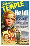 Efm: Ddi to launch sales on 'Heidi: Queen Of The Mountain'